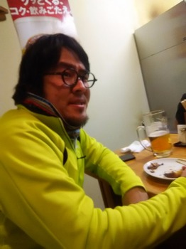 DSC_3609.JPG