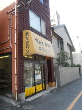DSCN5681.JPG